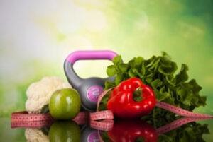 dietary mistakes